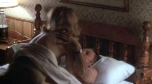 Faye Dunaway hot some sex - Network (1976) HD 1080p BluRay