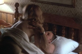 Faye Dunaway hot some sex - Network (1976) HD 1080p BluRay (3)