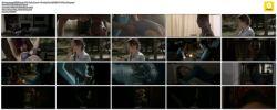 Jessica Biel hot and sexy and Zosia Mamet see through bra - Bleeding Heart (2015) HD 1080p BluRay (1)