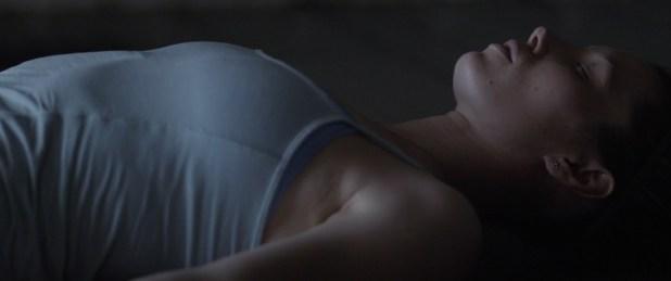 Jessica Biel hot and sexy and Zosia Mamet see through bra - Bleeding Heart (2015) HD 720p WEB-DL (6)