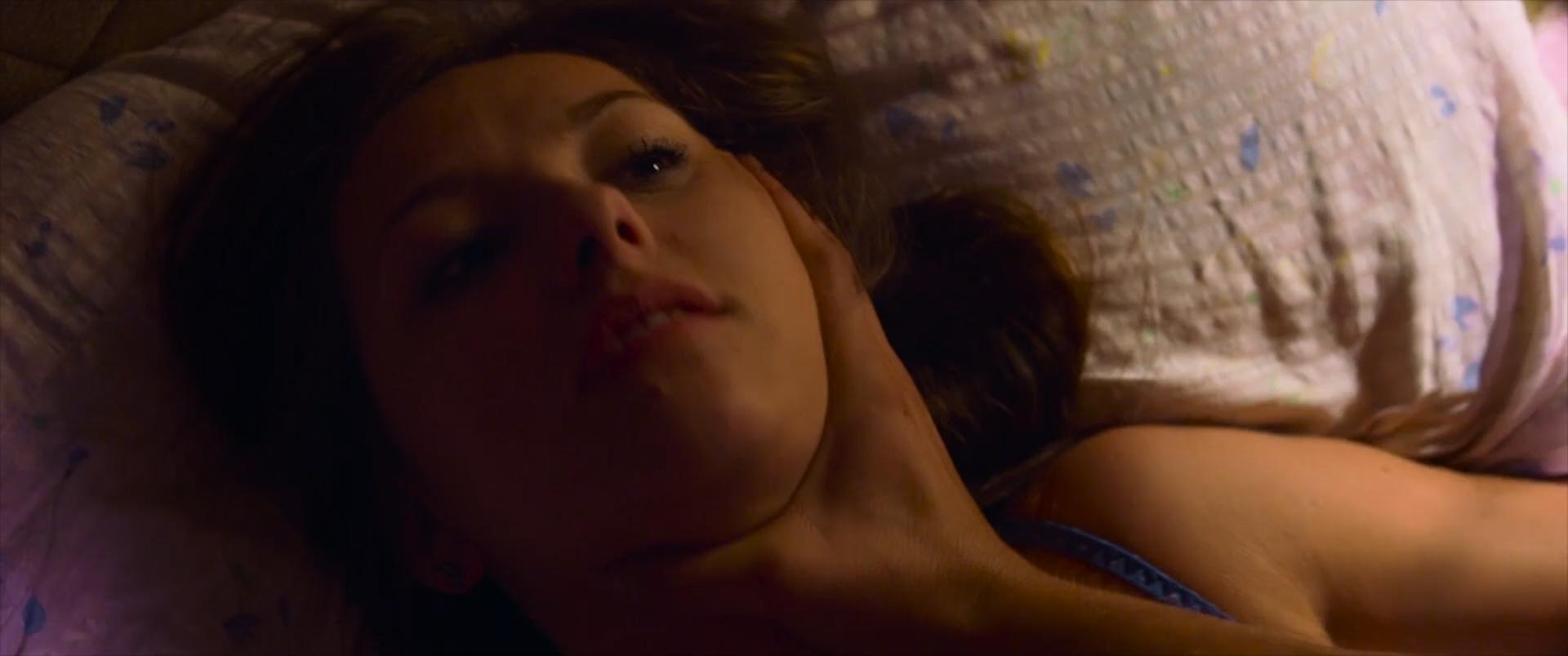 Jovana Stojiljkovic nude butt, boob and lot of sex - Panama (RS-2015) HD 1080p Web-Dl (15)
