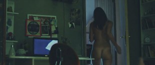 Jovana Stojiljkovic nude butt, boob and lot of sex - Panama (RS-2015) HD 1080p Web-Dl