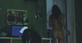 Jovana Stojiljkovic nude butt, boob and lot of sex - Panama (RS-2015) HD 1080p Web-Dl (4)
