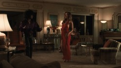 Juno Temple nude topless and Olivia Wilde hot and sexy - Vinyl (2016) S01E05 HD 720-1080p (10)