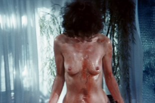Millie Perkins nude topless – The Witch Who Came From The Sea (1976) HD 1080p BluRay