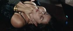 Mylène Jampanoï nude topless lesbian sex - La Mante Religieuse (FR-2013) (3)