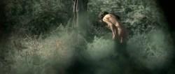 Mylène Jampanoï nude topless and sex - La vallee des fleurs (FR-2006) (8)