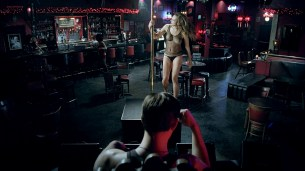 atasha Alam see through and Jade Tailor nude topless ans stripper - True Blood (2010) s3e4 hd1080p (15)