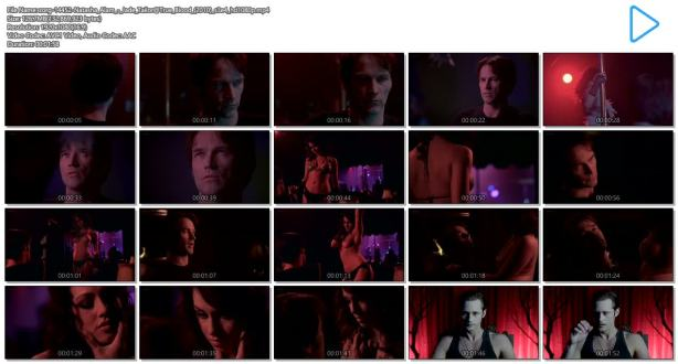 atasha Alam see through and Jade Tailor nude topless ans stripper - True Blood (2010) s3e4 hd1080p (14)