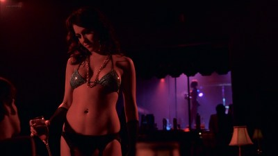 atasha Alam see through and Jade Tailor nude topless ans stripper - True Blood (2010) s3e4 hd1080p (9)