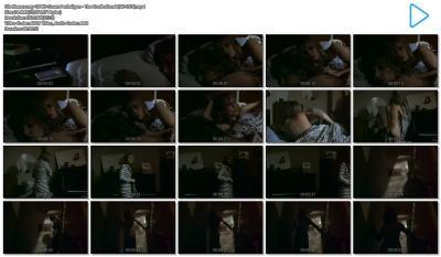Susan Penhaligon nude butt naked - The Confessional (UK-1976) (4)