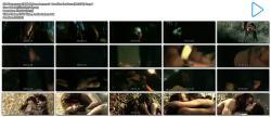 Mylène Jampanoï nude topless and sex - La vallee des fleurs (FR-2006) (10)