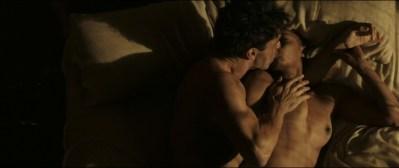 Adriana Ugarte nude sex Berta Vázquez nude topless and sex - Palmeras en la nieve (ES-2015) HD 1080p BluRay (9)