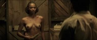 Adriana Ugarte nude sex Berta Vázquez nude topless and sex - Palmeras en la nieve (ES-2015) HD 1080p BluRay