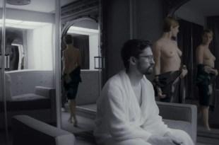 Alexia Rasmussen nude and sex- Creative Control (2015) HD 1080p Web-Dl (13)