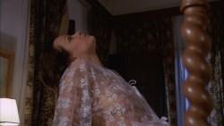 Ann-Beate Engelke nude topless, Nadja Gerganoff nude other's nude too - Bloody Moon (DE-1981) HD 1080p BluRay (6)