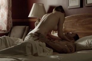Casey LaBow nude sex – Banshee (1080) s4e3 HD 1080p