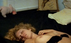 Chloë Sevigny nude oral sex - The Brown Bunny (2003) HD 720p WEB-DL (16)