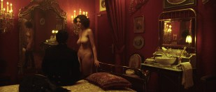 Géraldine Pailhas nude sex and Maud Le Guenedal nude full frontal - La chambre des officiers (FR-2001) HD 720p