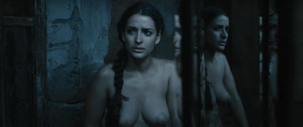 Inma Cuesta nude hot sex - La Novia (SE-2015) HD 1080p BluRay (3)