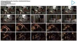 Jemima Kirke nude bush and Allison Williams hot - Girls (2016) s5e10 HDTV 720p (6)