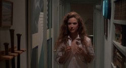 Kelly Preston nude topless, sex and hot see through - Spellbinder (1988) HD 1080p BluRay (5)