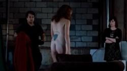 Monica Engesser nude topless, butt and sex - The Conduit (2016) (11)