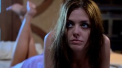 Monica Engesser nude topless, butt and sex - The Conduit (2016) (14)