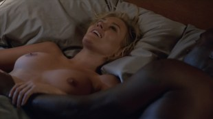 Nicky Whelan nude topless and sex - House of Lies (2016) S05E02 HDTV720p