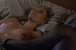 Nicky Whelan nude topless and sex – House of Lies (2016) S05E02 HDTV720p