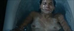 Patricia Velásquez nude topless, lesbian sex and Eloisa Maturen nude - Liz en Septiembre (VE-2014) HD 1080p (6)