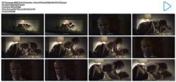 Rachel Brosnahan nude side boob - House Of Cards (2013) s02e6 HD 1080p (7)
