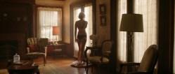 Rebecca Romijn hot and leggy - Phantom Halo (2014) HD 720p Web-Dl (4)