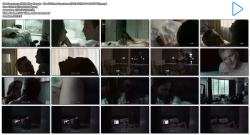 Riley Keough nude butt, oral and sex - The Girlfriend Experience (2016) S01E04-7-8 HDTV 720p (8)