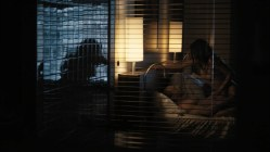 Riley Keough nude sex topless and butt - The Girlfriend Experience (2016) S01E010-11-12-13 HDTV 720p (15)