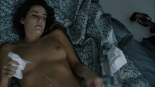Riley Keough nude sex topless and butt - The Girlfriend Experience (2016) S01E010-11-12-13 HDTV 720p