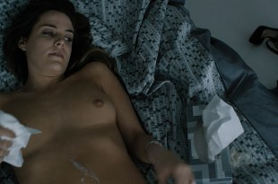 Riley Keough nude sex topless and butt – The Girlfriend Experience (2016) S01E010-11-12-13 HDTV 720p