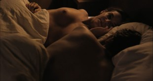 Riley Keough nude topless, butt and sex - The Girlfriend Experience (2016) S01E04-5-6 HDTV 720p (12)