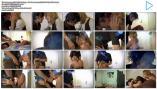 Chloë Sevigny nude oral sex - The Brown Bunny (2003) HD 720p WEB-DL (1)