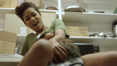 Ashlynn Yennie nude sex Sara Luvv and Skin Diamond nude sex too – Submission (2016) s01e01 HD 720p (4)