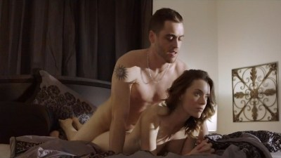 Ashlynn Yennie nude sex Sara Luvv and Skin Diamond nude sex too – Submission (2016) s01e01 HD 720p (1)
