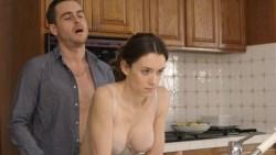 Ashlynn Yennie nude sex Sara Luvv and Skin Diamond nude sex too – Submission (2016) s01e01 HD 720p (18)