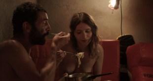 Christa Théret nude topless - La Fille Du Patron (FR-2015) HD 1080p WEB-dl (5)