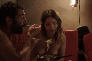 Christa Théret nude topless – La Fille Du Patron (FR-2015) HD 1080p WEB-dl