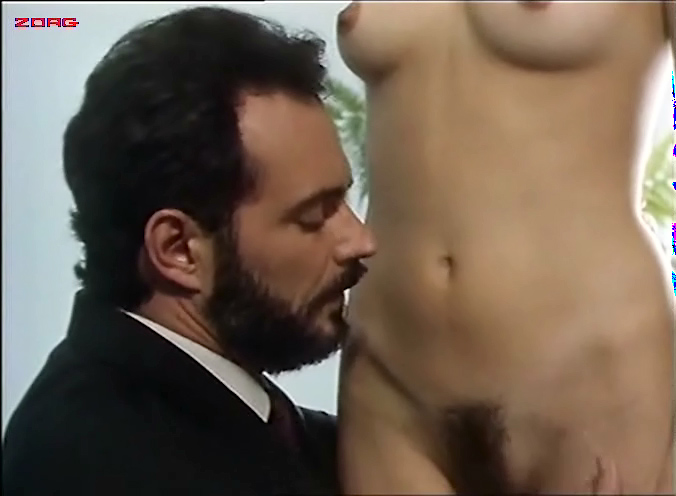 Aros  nackt Claudia OMG Claudia