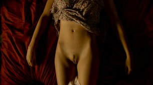 Helene Zimmer nude explicit oral Deborah Revy nude explicit oral sex too Christelle Benoit nude full frontal explicit lesbian sex - Desire (2011) aka Q hd1080p (6)