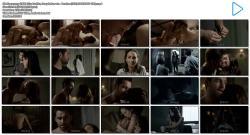 Eliza Dushku nude butt naked and sex Casey LaBow hot sex - Banshee (2016) S04E06 720-1080p HDTV (13)