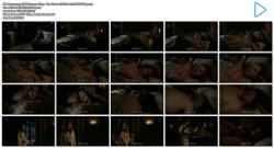 Joanne King nude butt boobs and sex – The Tudors (2010) s4e2-3 HD1080p (8)