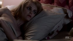 Keri Russell nude butt - The Americans (2016) s4e9 HD 720p (5)