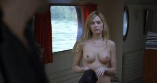 Lilou Fogli nude boobs, Naamah Alva nude bush and butt other's nude - Braquo (FR-2009) S1 HD 720p (1)